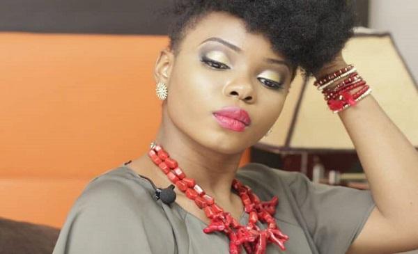 Yemi Alade Biography & Her Net Worth