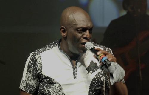 Sammie Okposo - Richest Gospel Musician in Nigeria