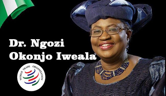 Meet Dr. Ngozi Okonjo Iweala - Biography, Net Worth and Facts