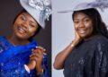 Adeyinka Alaseyori Net Worth: Bio, Age, Career, Songs & Facts
